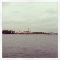 St. Petersburg: Stadt der Zaren