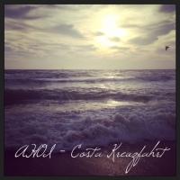 Land der Wikinger - Costa Kreuzfahrttest