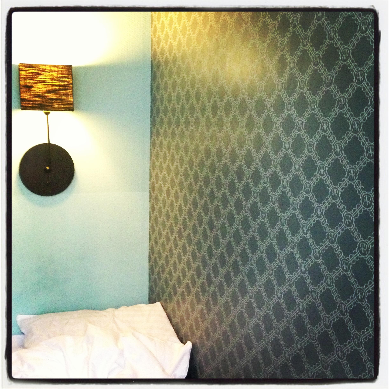 g nstige hotels amsterdam. Black Bedroom Furniture Sets. Home Design Ideas