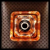 Lancôme Trésor -  ein Klassiker in der Welt der Flaconi Düfte