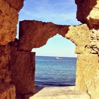 Wunderschönes Rhodos - Mein Urlaubstipp