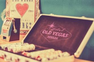 Hotel-Old-Vegas-Herz